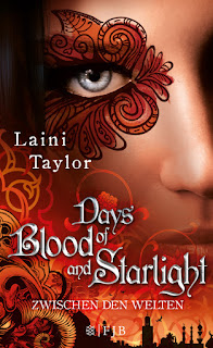 http://effireads.blogspot.de/2017/03/noch-starkere-fortsetzung-days-of-blood.html