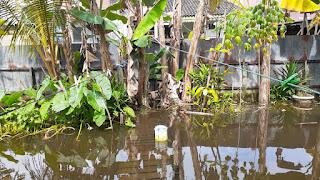 banjir kalel 2021