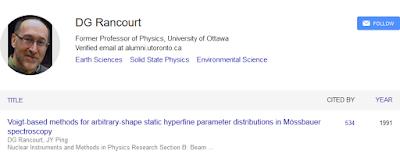 https://scholar.google.ca/citations?hl=en&user=1ChsRsQAAAAJ