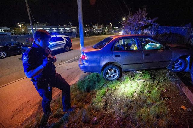 Massachusetts Auto Insurance Laws