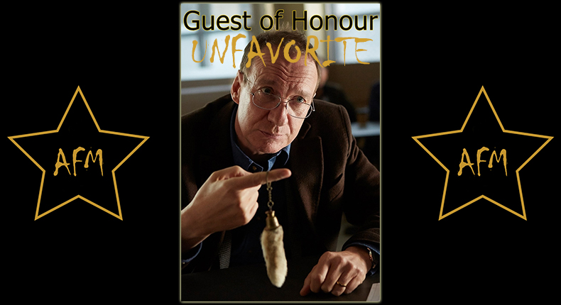 guest-of-honour