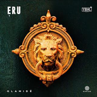 Olamide - Eru (Afro-Pop)