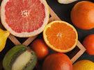 Ini Alasan Mengapa Vitamin C Penting guna Tubuhmu