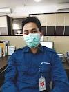 Kelompok MKM Majasari Binaan PT Pertamina EP, Berhasil Ciptakan Sabun Herbal Berbahan Minyak Jelantah