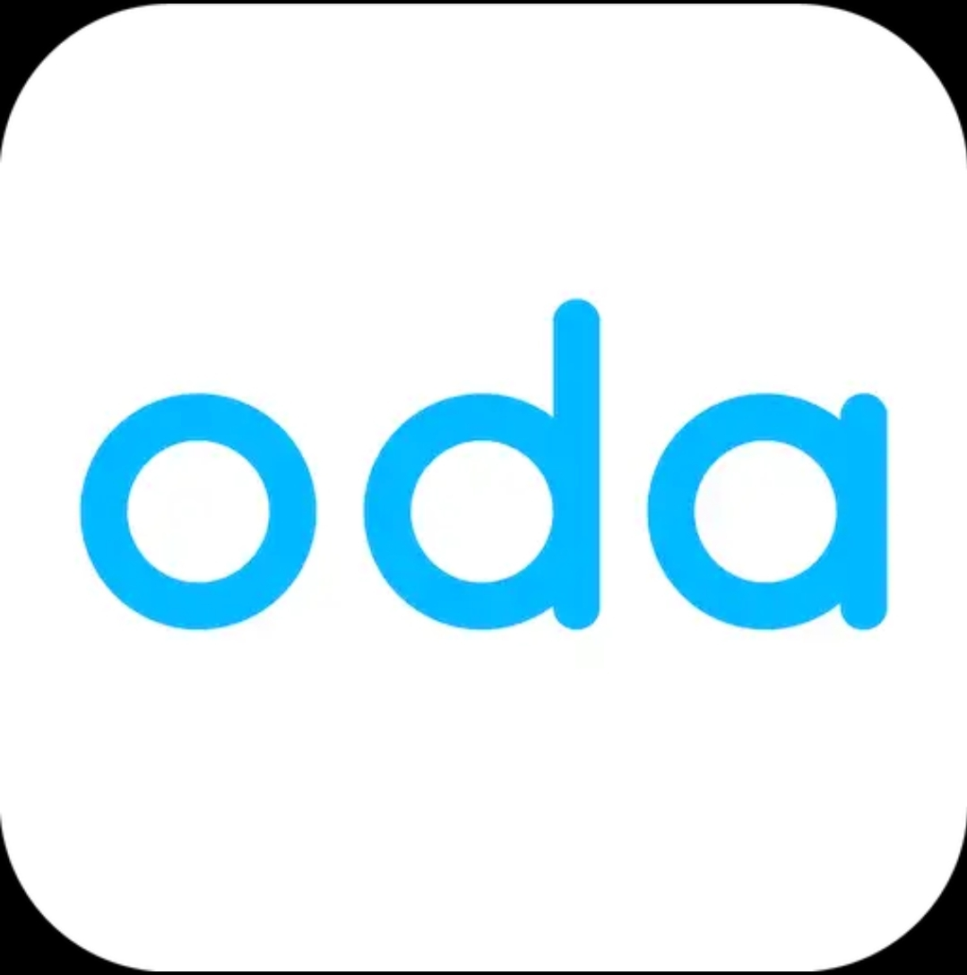 Best App For Home Learning - Download ODA Class