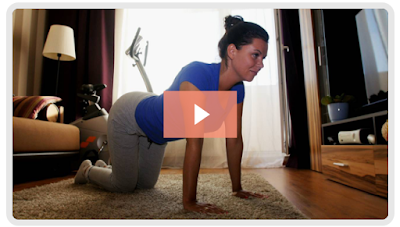 Yoga burn review: Yoga for weight loss for beginners