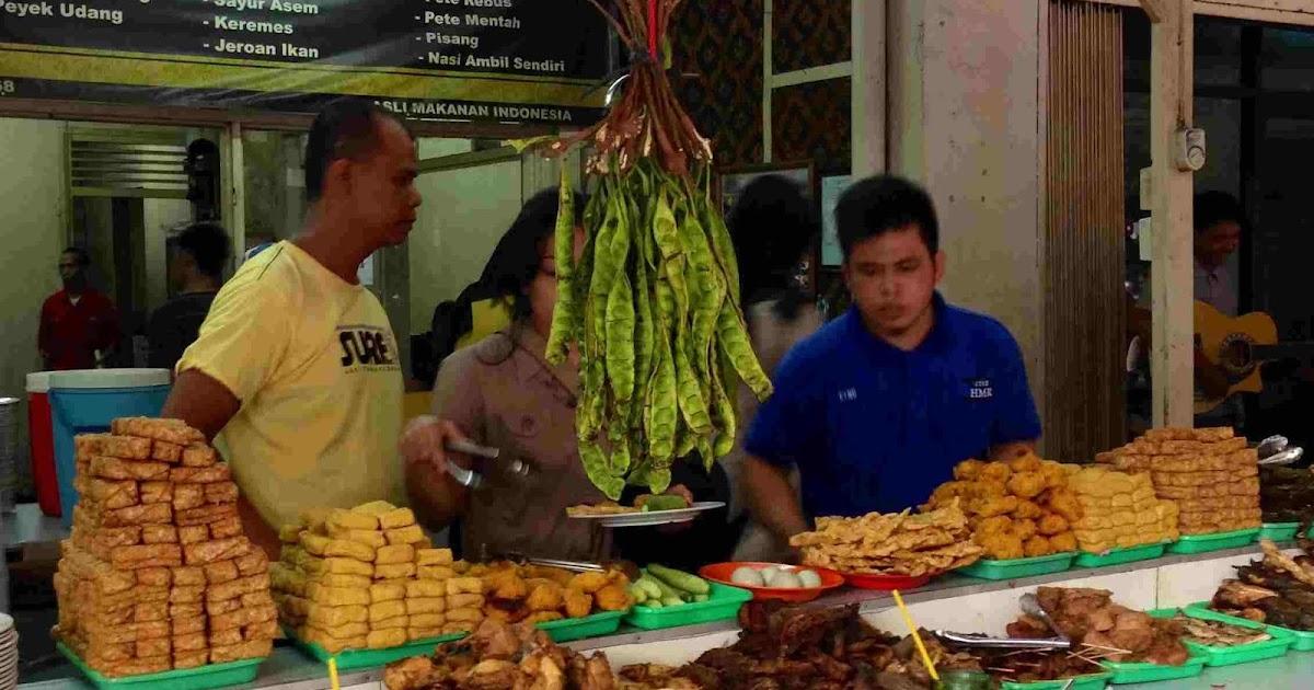 7 Usaha Kecil yang Menjanjikan di Kampung Halaman - Bang ...