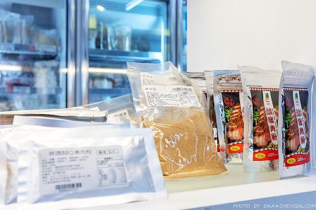 MG 9330 - 熱血採訪│阿布潘水產,專業烤肉、泰國蝦、活魚、帶殼蚵,中秋烤肉百種食材任你挑!