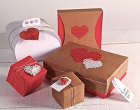 tutorial paso a paso de como empaquetar un regalo