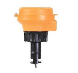 Signet 2537 Paddlewheel Flow Sensor