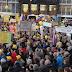 Eslovenia, primer país del mundo en revocar el matrimonio homosexual