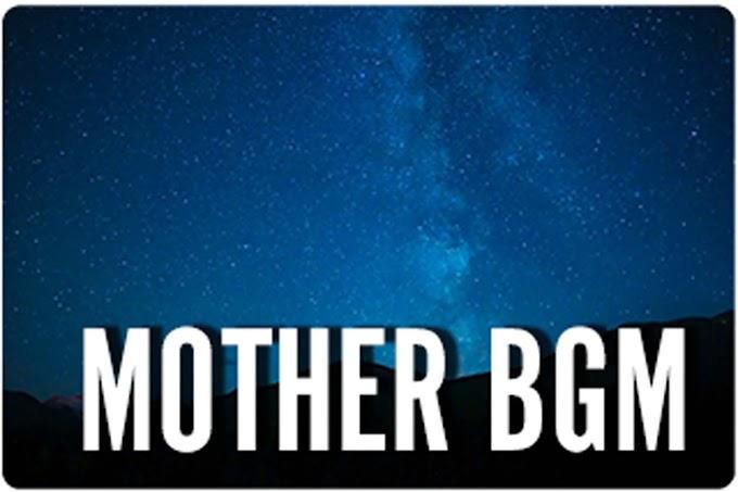KGF Mother BGM
