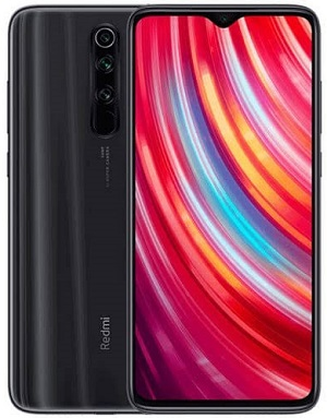 Xiaomi Redmi Note 8 Pro 64GB - Price and Specifications in BD