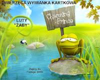https://misiowyzakatek.blogspot.com/2019/03/zwierzeca-wymianka-kartkowa-marzec.html