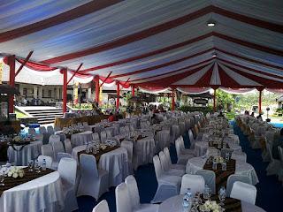 Sewa Tenda Roder Jogja, Sewa Tenda Roder Yogyakarta, Sewa Roder Jogja, Tenda Roder Jogja, Tenda Hanggar Jogja
