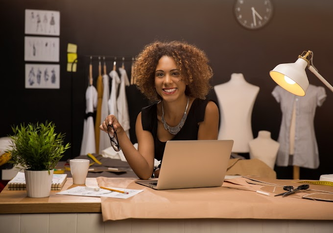Top 12 des conseils pour devenir auto-entrepreneur