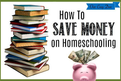 Homeschool Software - Where to Spend Your Money