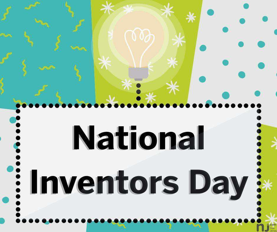 National Inventors' Day Wishes Awesome Images, Pictures, Photos, Wallpapers