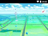 Pokémon GO Mod v0.39.0 Apk for Android 4.0+ Terbaru
