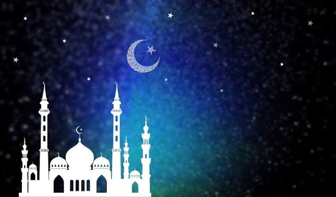 LATEST CHAND MUBARAK WHATSAPP STATUS VIDEO DOWNLOAD