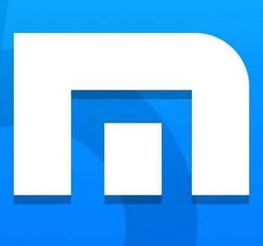 حميل برنامج ماكسون متصفح الانترنت Maxthon Cloud Browser