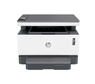 HP Neverstop Laser MFP 1201n Driver Download