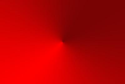 خلفيات ساده ملونه الوان حمراء للتصميم 35