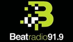 Beat Radio 91.9 FM