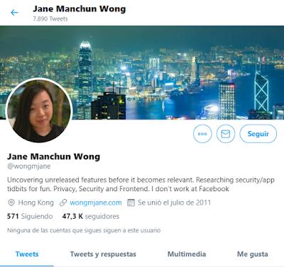 perfil-twitter-@wongmjane