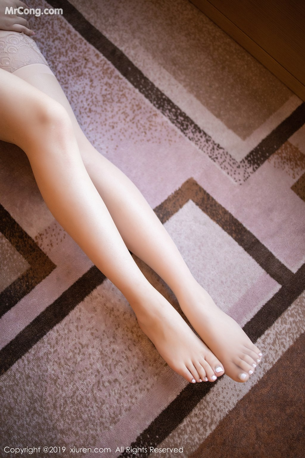 Image XIUREN-No.1675-Booty-Zhizhi-MrCong.com-065 in post XIUREN No.1675: Booty (芝芝) (67 ảnh)