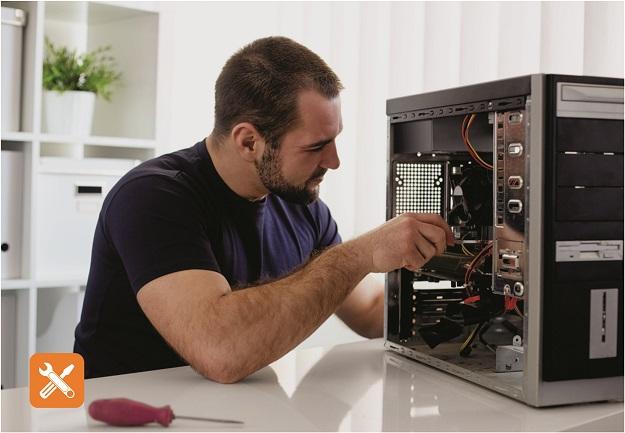 cara merawat komputer