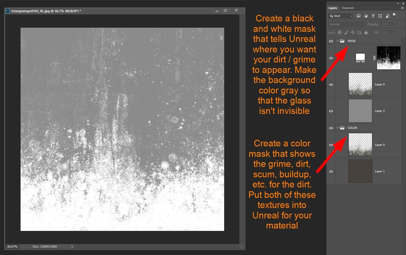 Don Ott's 3d Modeling Class Blog
