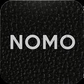 Nomo Pro Mod Apk