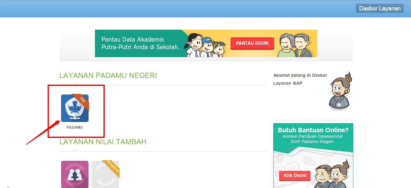 http://www.volimaniak.com/