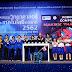 อพวช. จับมือ สตาร์อัพไทย อิมเมจิเนียริ่ง จัดงาน MakeX Thailand 2019  การแข่งหุ่นยนต์ ปั้นเด็กไทยคว้าแชมป์ระดับโลก