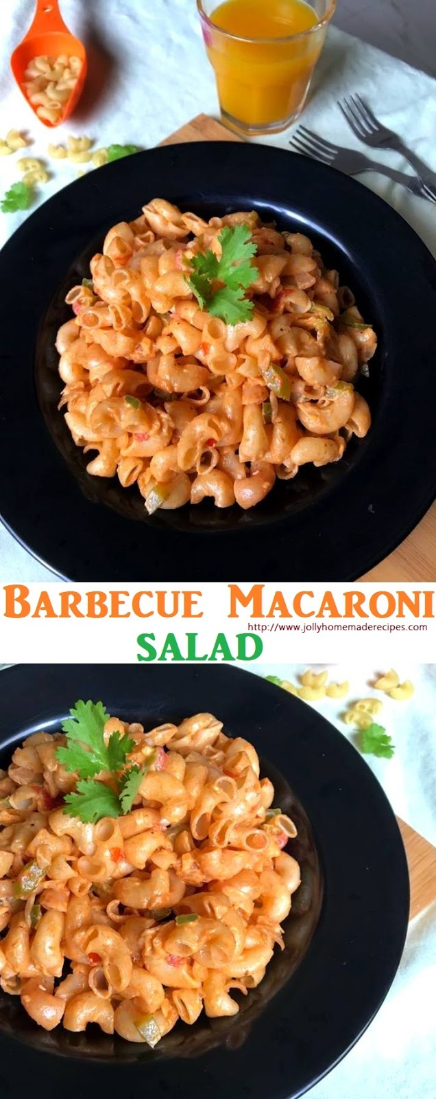 BBQMacaroniSalad_Pinterest_JHR