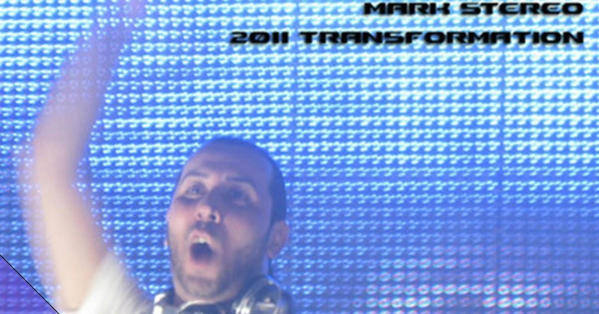 House Of Circuit Music by AlekVolkova  Dudi Sharon ft  Jouel - Jason