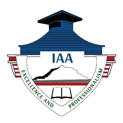 24 Part Time Jobs at Institute of Accountancy Arusha