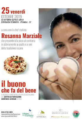 https://pozzo2019.blogspot.com/2019/10/a-cena-con-la-chef.html