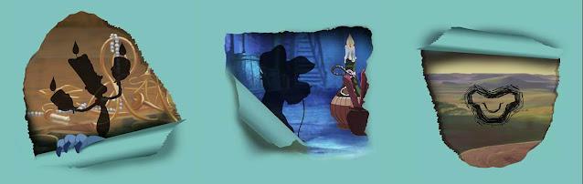 史迪仔 再次搞搞震全新Stitch Crashes Disney商品系列登陸 shopDisney及Disney Store, Lilo & Stitch, 史迪奇, 扮嘢小魔星, 星際寶貝