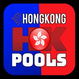Angka Main Togel Hongkong