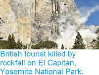 http://sciencythoughts.blogspot.co.uk/2017/09/british-tourist-killed-by-rockfall-on.html