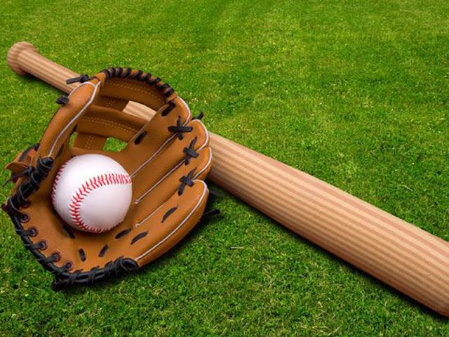 A História do Beisebol na Cidade de Registro-SP