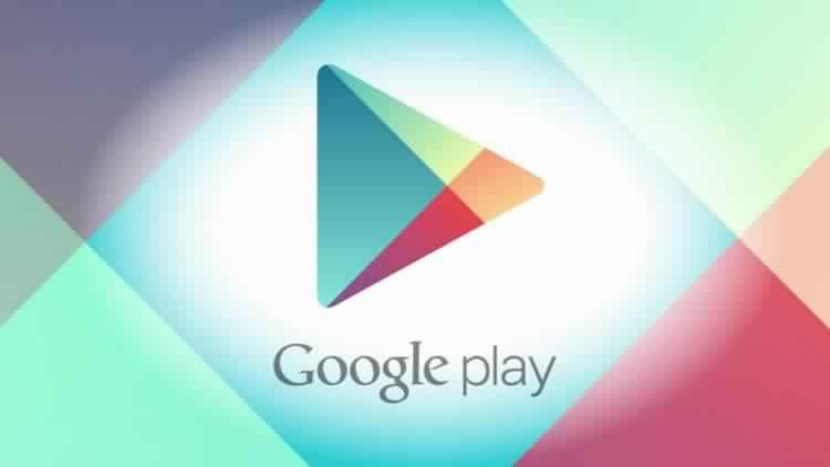 4ac89fe3e كيفية تغيير الايميل في حساب جوجل بلاي Google Play - مدونة مساعدات