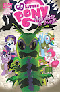 My Little Pony Friendship is Magic #16 Comic