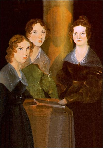 value and sacrifice in jane eyre by charlotte bronte 2018-08-19 jane eyre by charlotte bront  this spectacle of another's suffering and sacrifice rapt my thoughts from exclusive meditation on my own diana rivers had designated her brother inexorable as death she had not exaggerated.