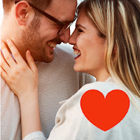 Dating app for serious relationships Apk Download