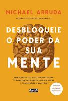 dicas_de_leitura
