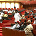 Senate Probe NNPC over non-remittance of N5.1tn revenue