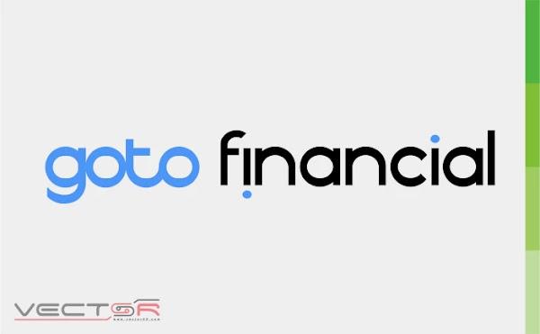 GoTo Financial Logo - Download Vector File CDR (CorelDraw)